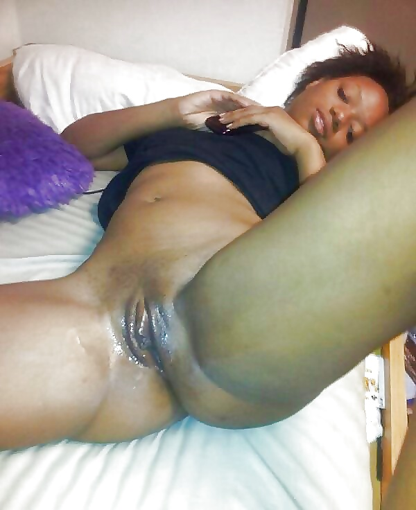 ebony gabon sex